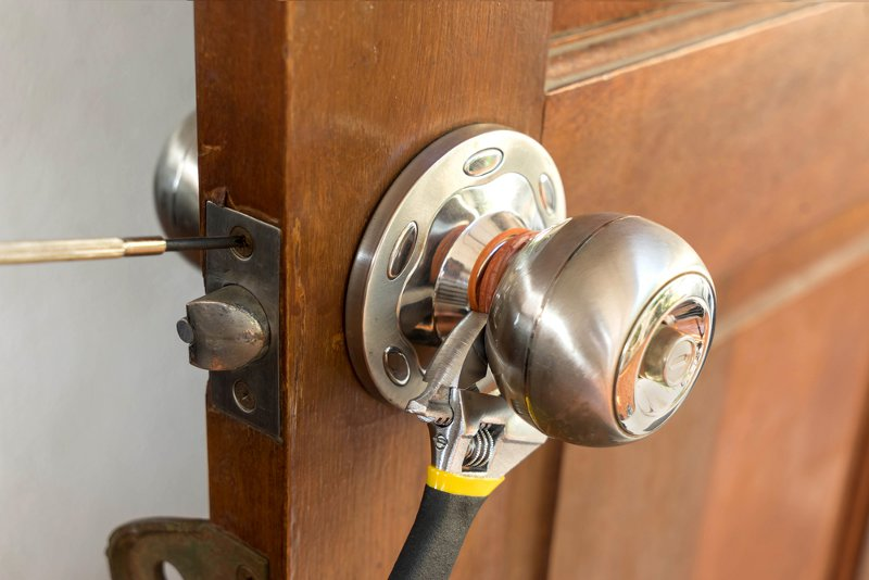 locksmith newbridge, co kildare